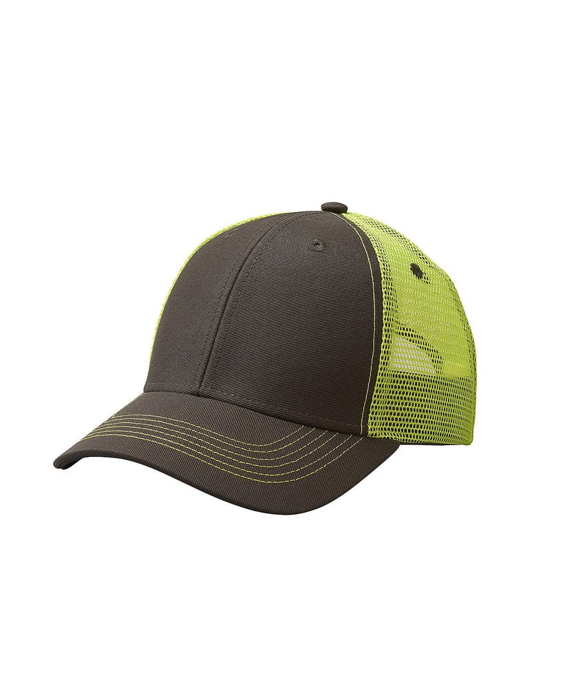 Ouray Sportswear 51254 - Ouray Youth Sideline Cap