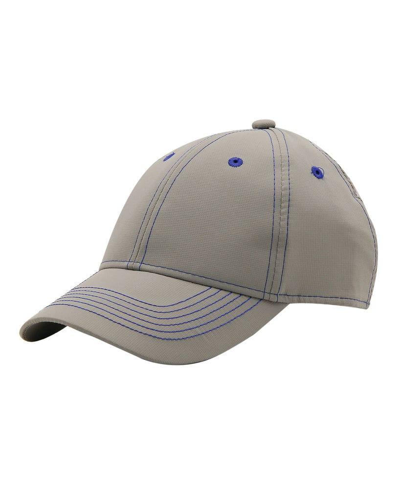 Ouray Sportswear 51274 - Ouray Matrix Cap