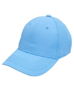 Ouray Sportswear 51278 - Ouray Cool Breeeze Cap