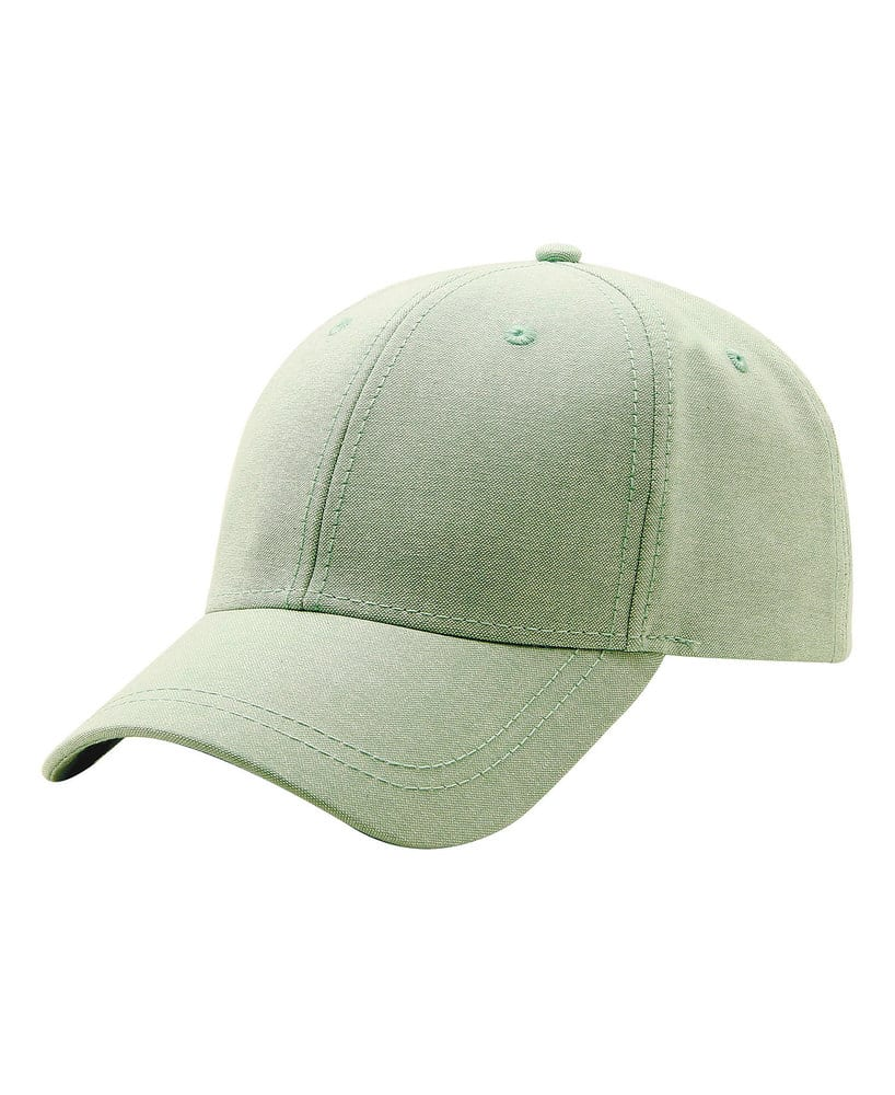 Ouray Sportswear 51290 - Ouray Chambray Cap