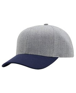 Ouray Sportswear 51296 - Ouray Heavy D Cap