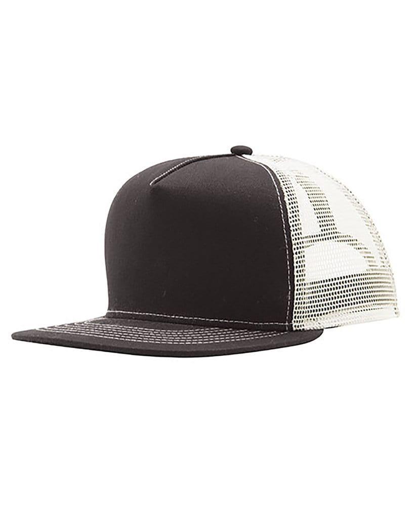 Ouray Sportswear 51314 - Ouray Smitty Cap