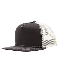 Ouray Sportswear 51314 - Ouray Smitty Cap