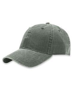 Ouray Sportswear 51324 - Ouray Rambler Cap