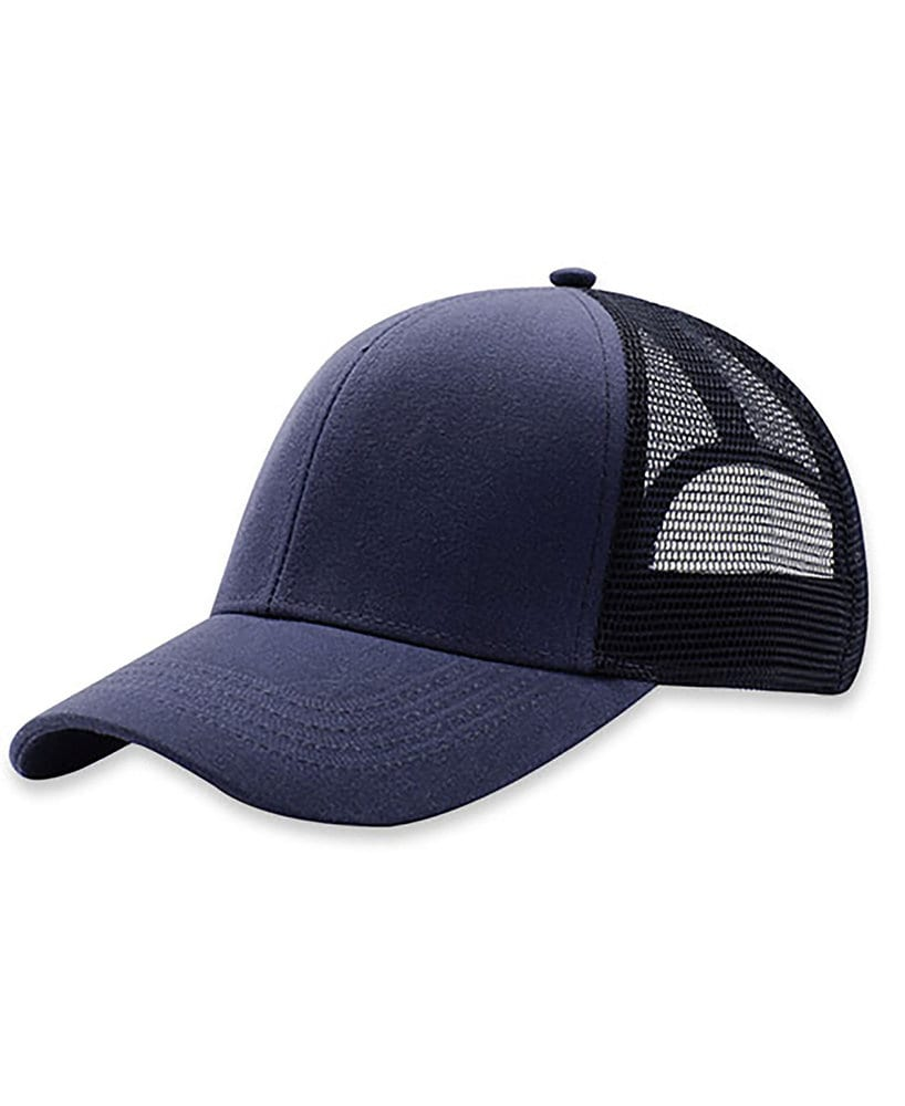 Ouray Sportswear 51330 - Ouray The Highlands Waxed Cap