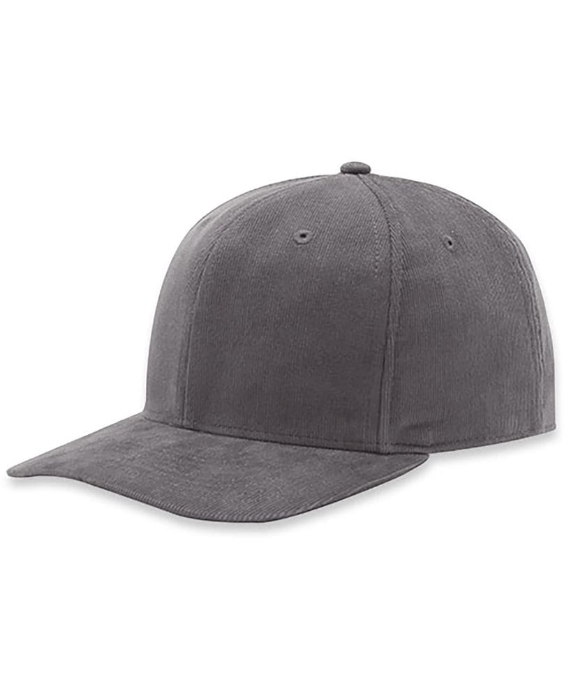 Ouray Sportswear 51332 - Ouray Ace Cap