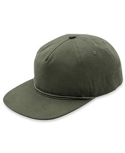 Ouray Sportswear 51334 - Ouray Ranger Cap
