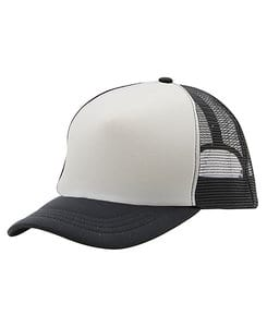 Ouray Sportswear 51336 - Ouray Plain Ol Trucker