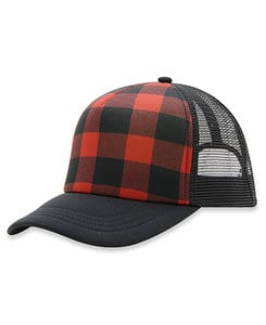 Ouray Sportswear 51338 - Ouray Champion Cap