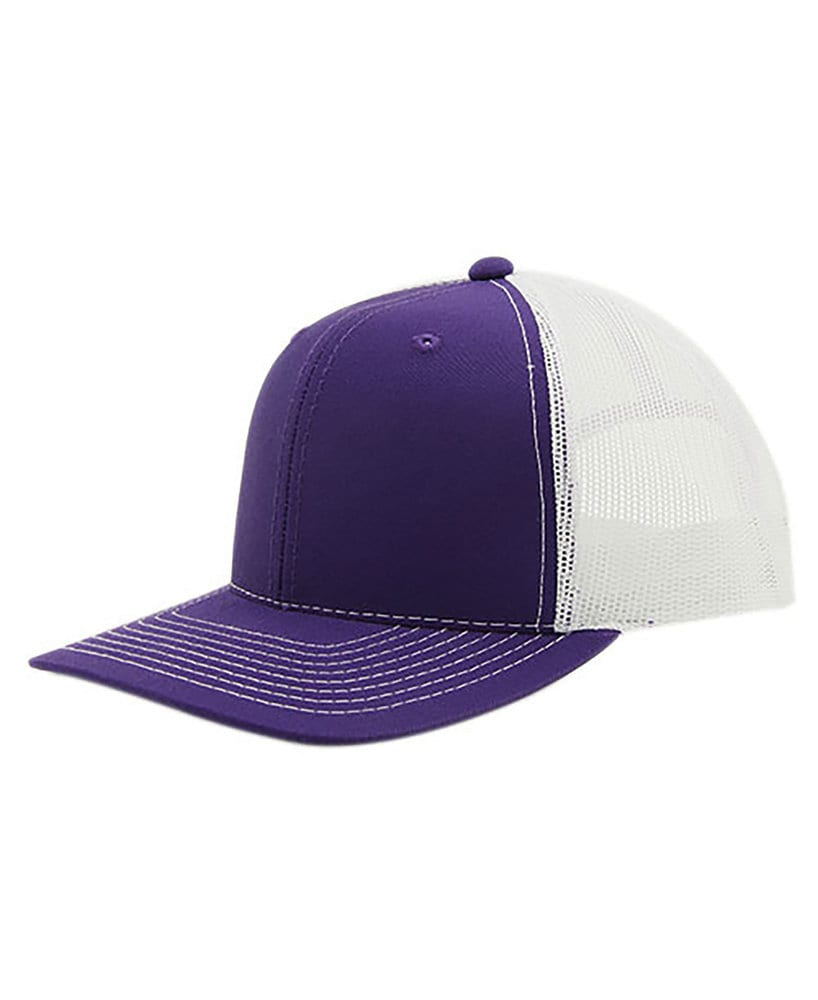 Ouray Sportswear 51342 - Ouray The Zone Trucker