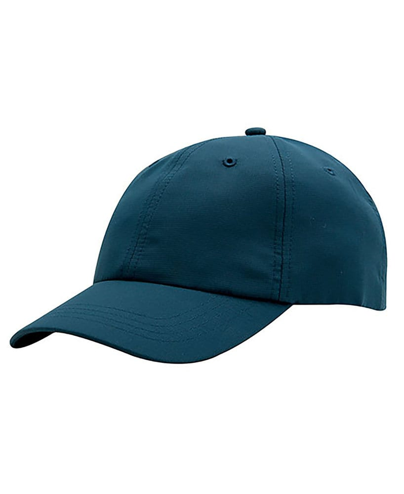 Ouray Sportswear 51356 - Ouray Performance Epic 2.0 Cap