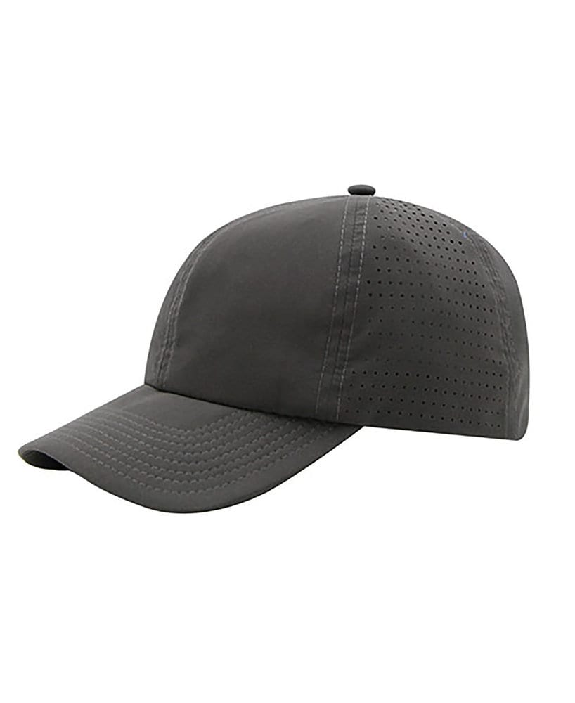 Ouray Sportswear 51358 - Ouray Sequence Cap