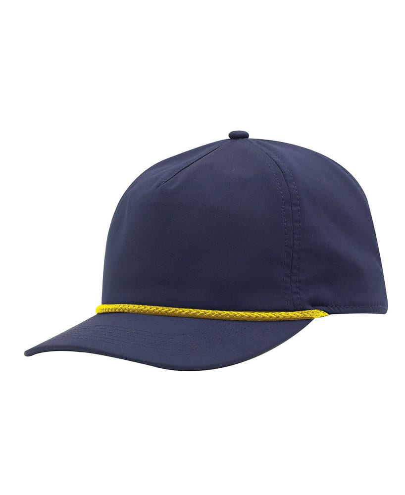 Ouray Sportswear 51412 - Ouray Dope Rope Cap