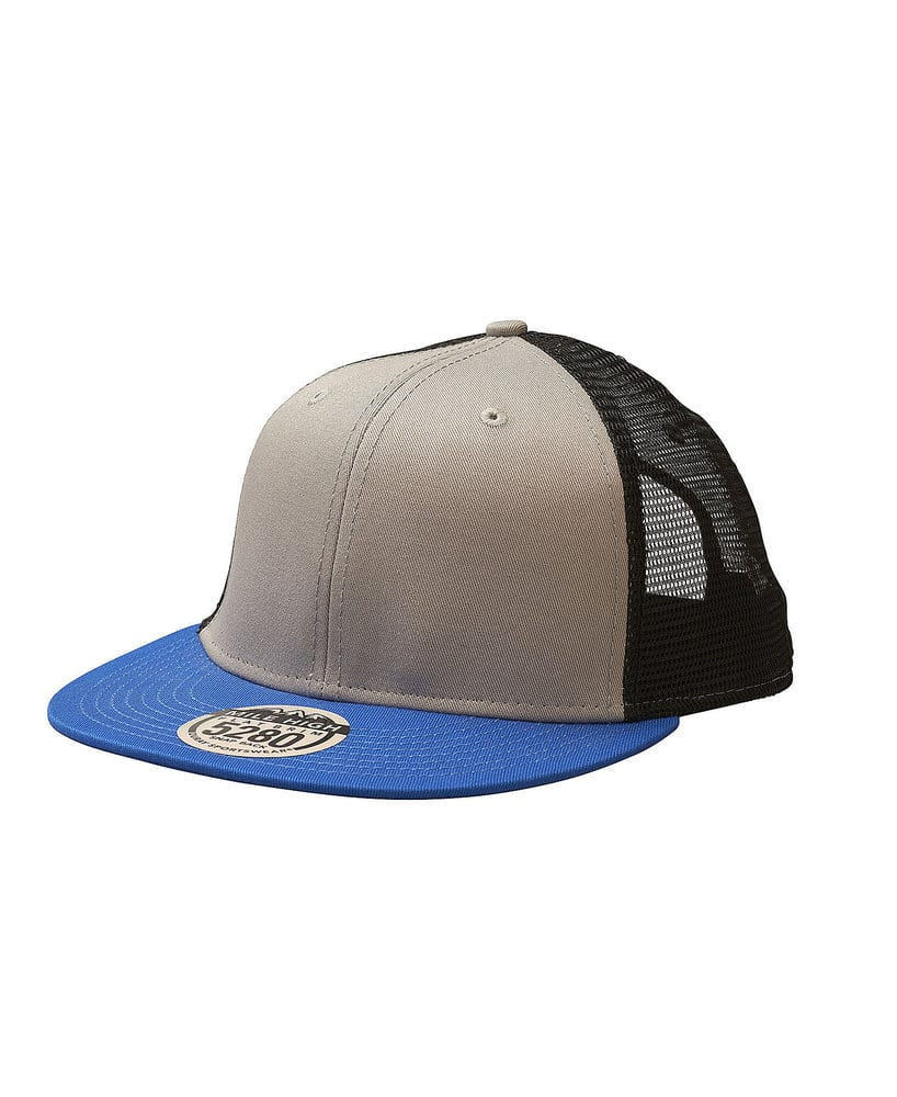 Ouray Sportswear 52802 - Ouray Mile High Cap