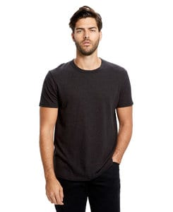 US Blanks US4001 - Mens Hemp Crew