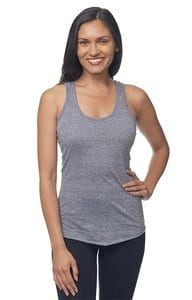 Royal Apparel 20010 - Womens Triblend Tank Top
