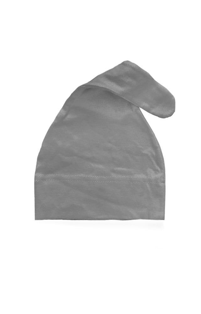 Royal Apparel 2033org - Infant Organic Hat