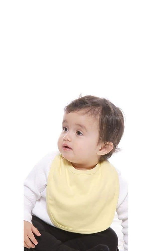 Royal Apparel 2035 - Infant Bib