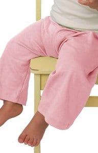 Royal Apparel 2036org - Infant Organic Pant