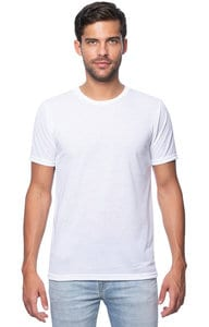 Royal Apparel 26051 - Unisex Poly Sublimation Tee