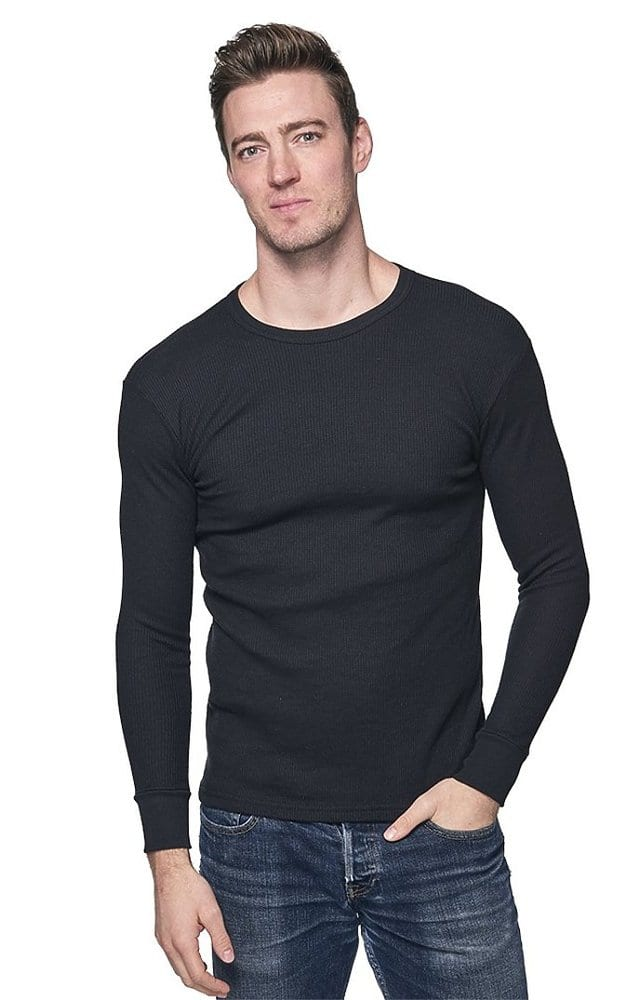 Royal Apparel 28152 - Unisex Heavyweight Thermal
