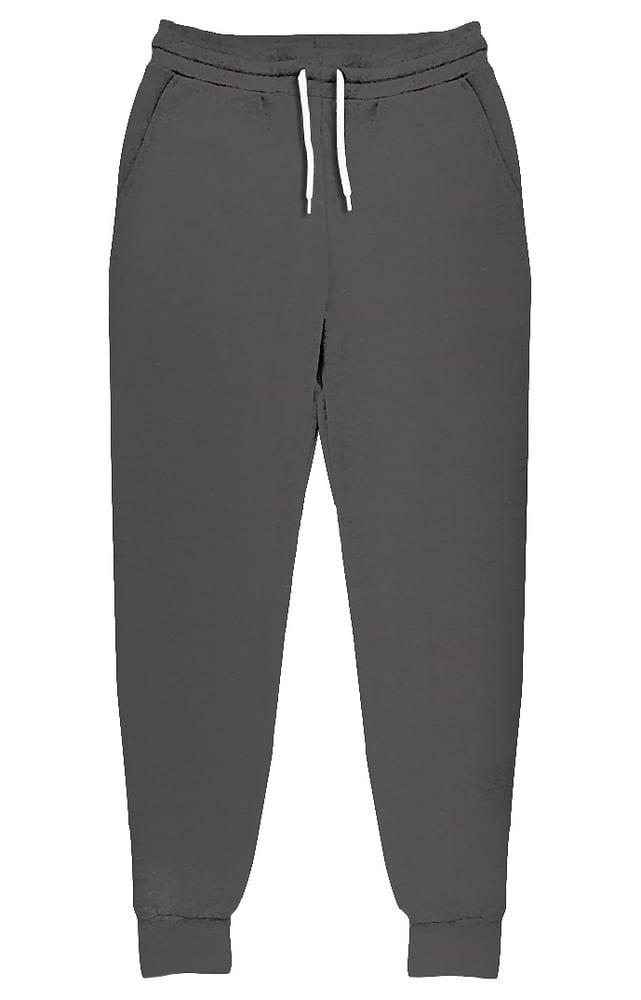 Royal Apparel 3157 - Unisex Fashion Fleece Jogger Sweatpant