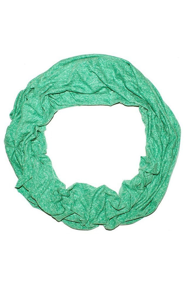Royal Apparel 32000 - Unisex eco Triblend Infinity Scarf