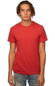 Royal Apparel 32051 - Unisex eco Triblend Short Sleeve Tee