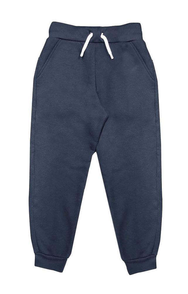 Royal Apparel 3227 - Youth Fashion Fleece Jogger Sweatpant
