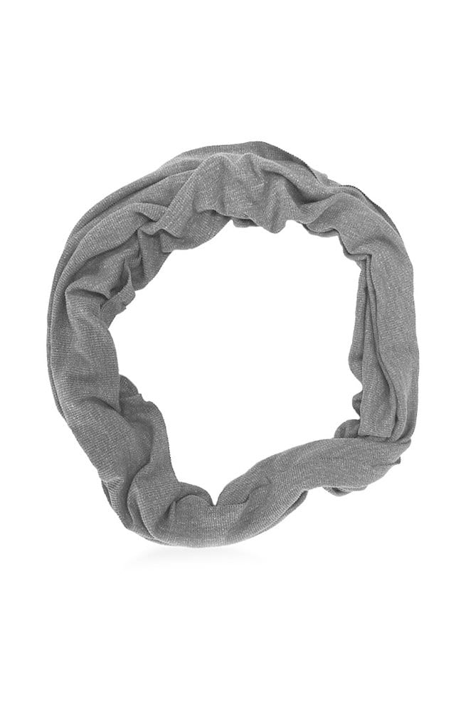 Royal Apparel 34000 - Unisex eco Triblend Thermal Infinity Scarf