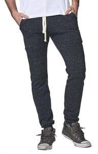 Royal Apparel 37170 - Unisex eco Triblend Fleece Jogger Pant