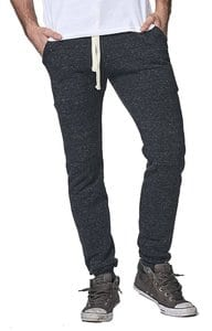 Royal Apparel 37170 - Unisex eco Triblend Fleece Jogger Pant