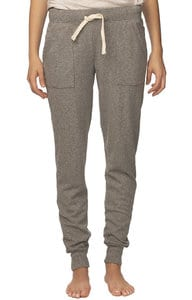 Royal Apparel 40017 - Womens Triblend French Terry Jogger Pant