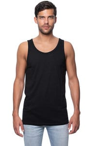 Royal Apparel 5058 - Unisex Tank Top