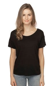 Royal Apparel 55119 - Weekend Boxy Tee