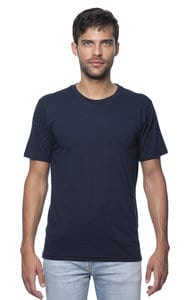 Royal Apparel 64051 - Unisex Viscose Hemp Organic Cotton Tee