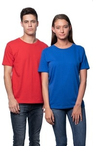 Royal Apparel 65051 - Unisex Recycled Jersey Tee
