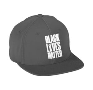 Needen BLMC2 - Black Lives Matter cap
