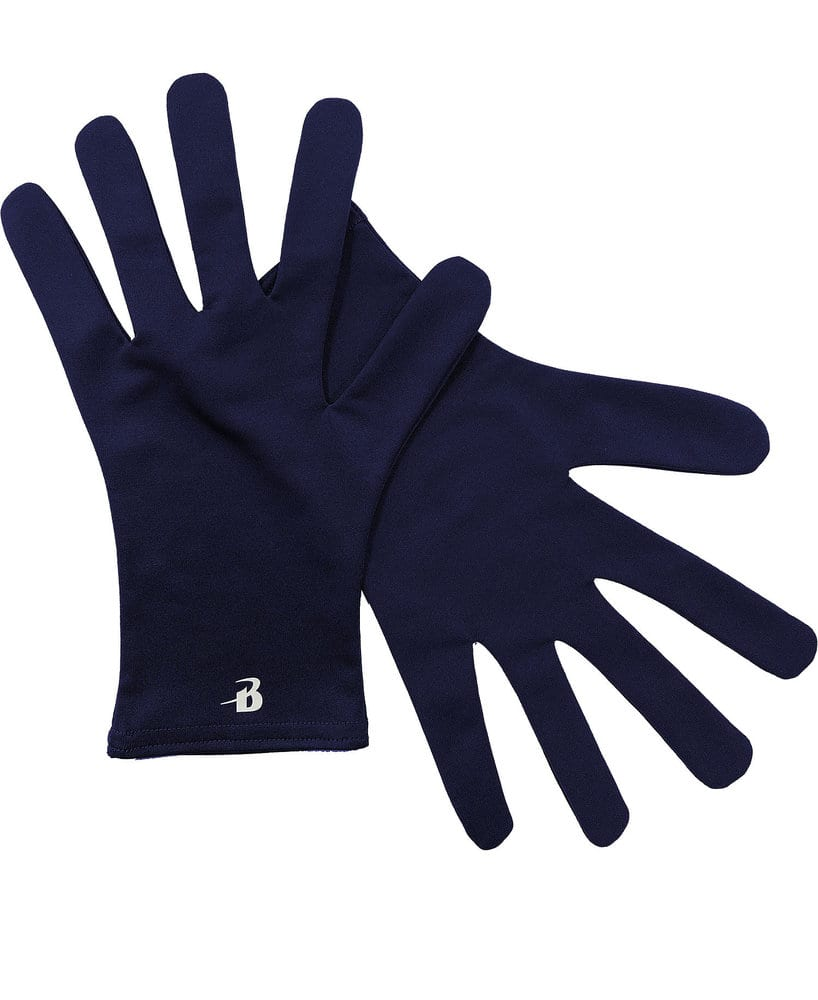 Badger BG1910 - Essential Gloves