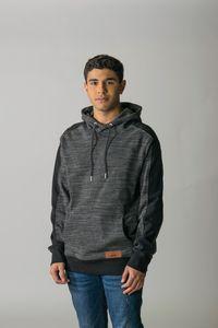 Timberlea T2002 - Jersey Sweater