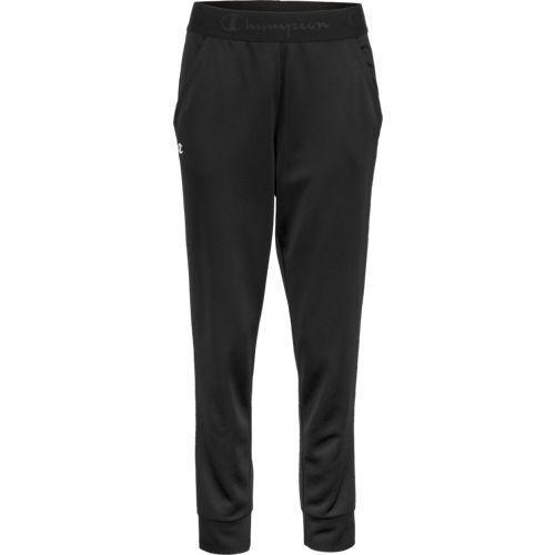 Champion 0514BL - Pantalon Surge Jogger pour femme