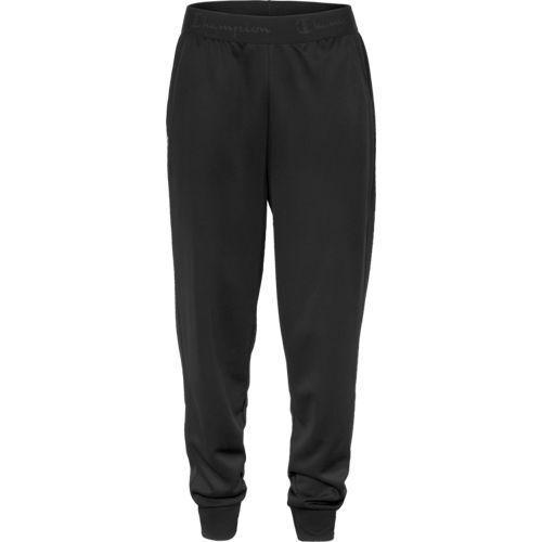 Champion 0514BU - Pantalon Surge Jogger pour Adulte
