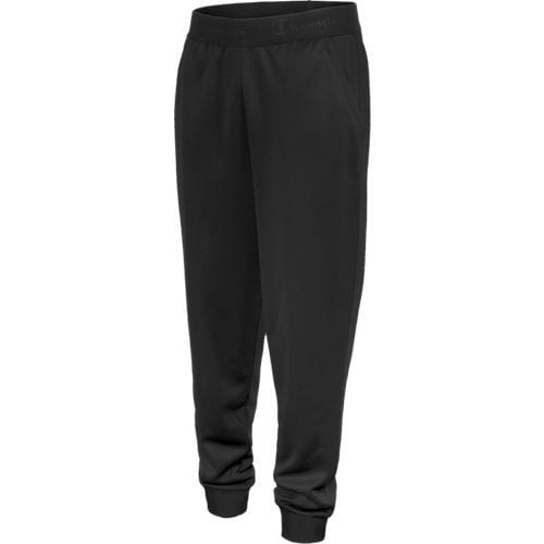 Champion 0514BY - Youth Surge Jogger