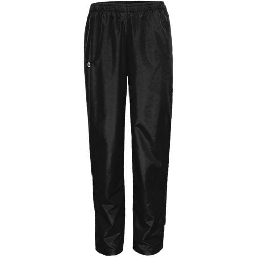 Champion 1714BL - Women's Rush Pant
