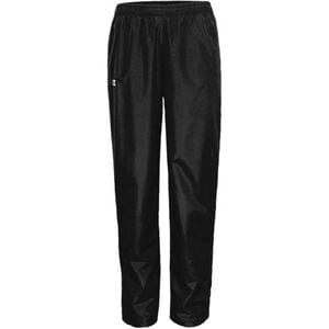 Champion 1714BL - Womens Rush Pant