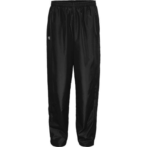 Champion 1714BY - Youth Rush Pant