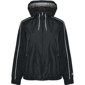 Champion 1714TL - Womens Rush Jacket