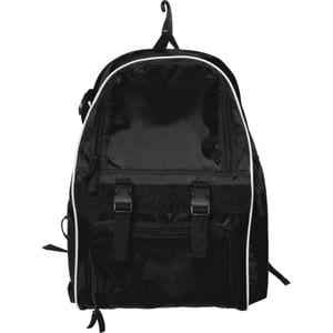 Champion 4023NN - All Sport Backpack