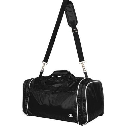 Champion 4026NN - All Around Duffle Bag