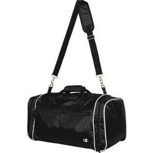 Champion 4026NN - All Around Duffle Bag